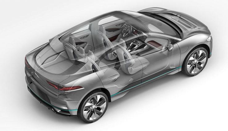 Jaguar-I-Pace-Elektroauto-2017—6