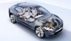 Jaguar-I-Pace-Elektroauto-2017---7