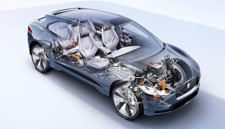 Jaguar-I-Pace-Elektroauto-2017—7
