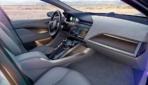 Jaguar-I-Pace-Elektroauto-2017---8