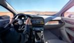 Jaguar-I-Pace-Elektroauto-2017---9