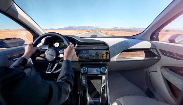 Jaguar-I-Pace-Elektroauto-2017—9