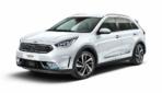 Kia-Niro-Plug-in-Hybrid---2