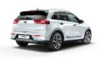 Kia-Niro-Plug-in-Hybrid---4