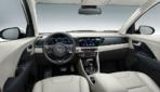 Kia-Niro-Plug-in-Hybrid---5