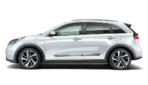 Kia-Niro-Plug-in-Hybrid---7