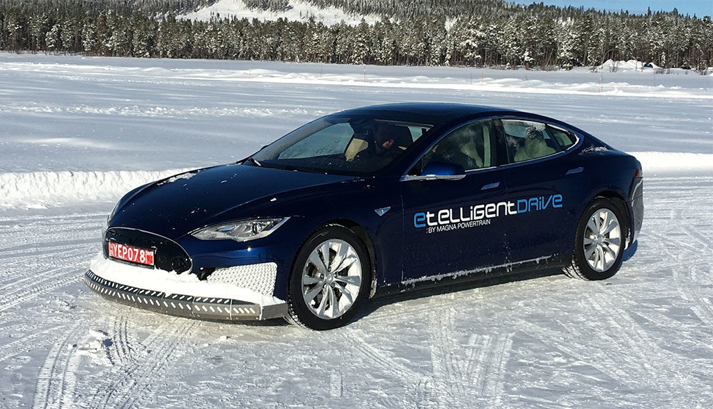 Magna-Tesla-Model-S-Drehmoent