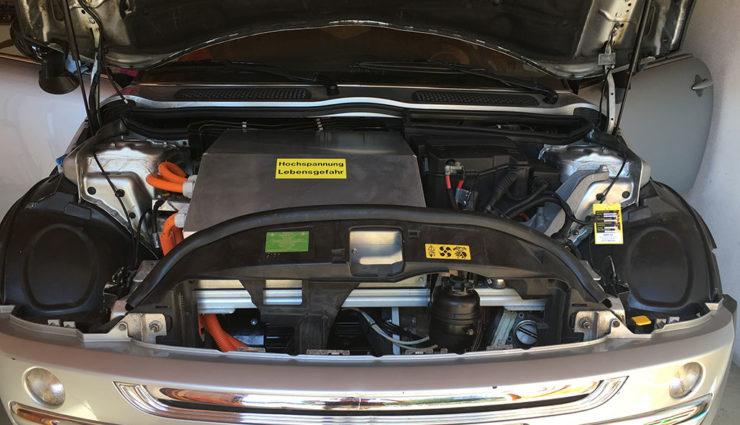 Mini-Cooper-E-Elektroauto-Eigenbau-Rossmy–14