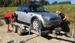 Mini-Cooper-E-Elektroauto-Eigenbau-Rossmy--16