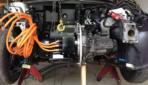 Mini-Cooper-E-Elektroauto-Eigenbau-Rossmy--4