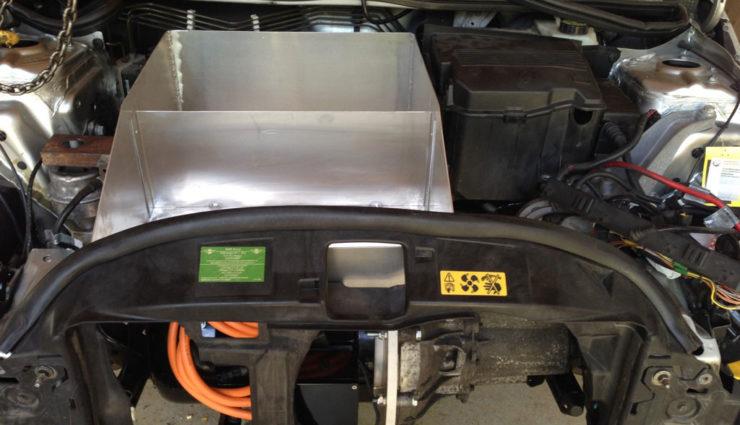 Mini-Cooper-E-Elektroauto-Eigenbau-Rossmy–5