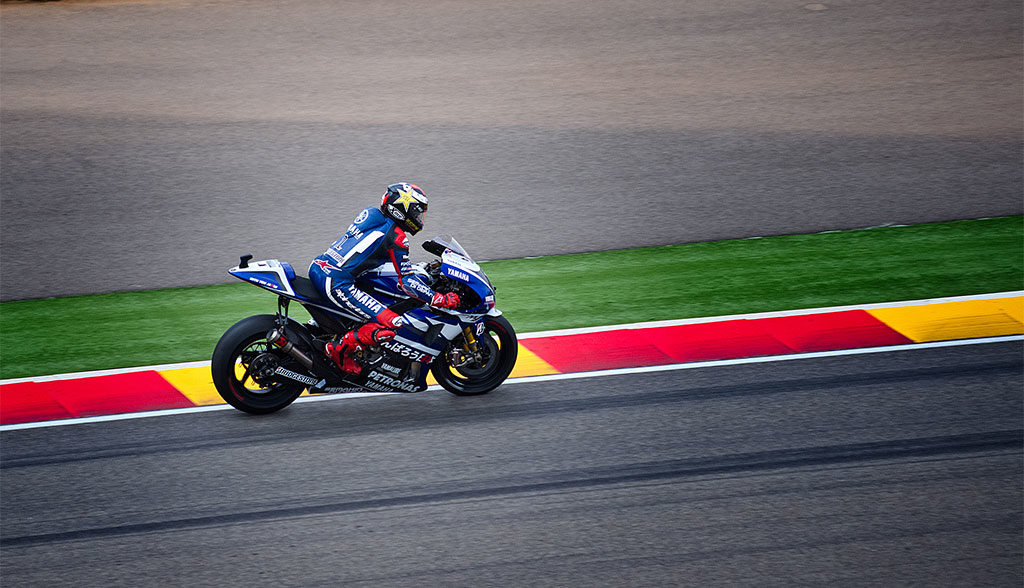MotoGP–Elektro-Motorrad-Rennen-ab-2019