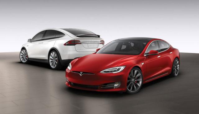 Neues-Tesla-Empfehlungsprogramm-Maerz-2017