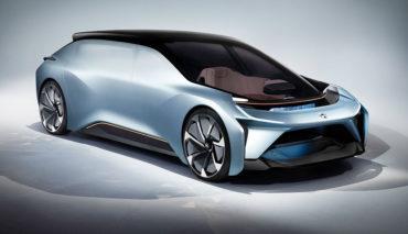 Nio-Eve–Elektroauto-2