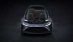 Nio-Eve-Elektroauto-2017---1