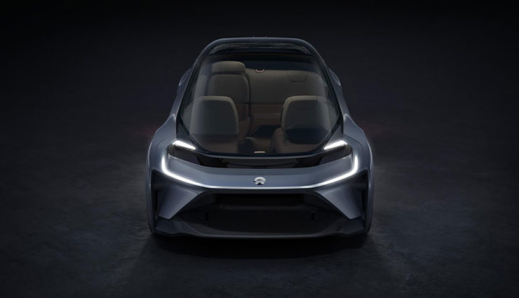 Nio-Eve-Elektroauto-2017—1