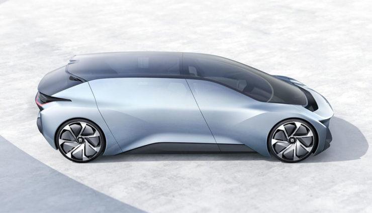 Nio-Eve-Elektroauto-2017—3