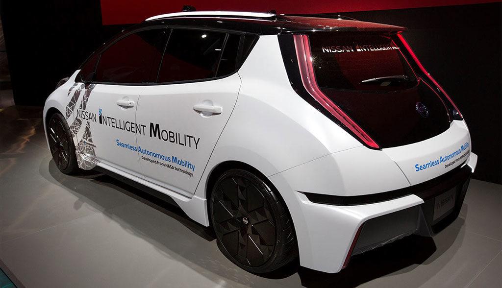 Nissan-LEAF-Elektroauto-2017-September
