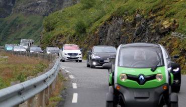 Norwegen–Haelfte-aller-Neuwagen-sind-Elektro–und-Hybridautos
