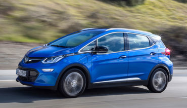 Opel-Ampera-e-Elektroauto-General-Motors-2017