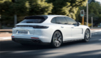 Panamera-4-E-Hybrid-Sport-Turismo---3