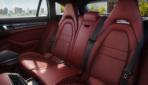 Panamera-4-E-Hybrid-Sport-Turismo---6