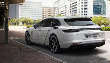 Panamera-4-E-Hybrid-Sport-Turismo—7