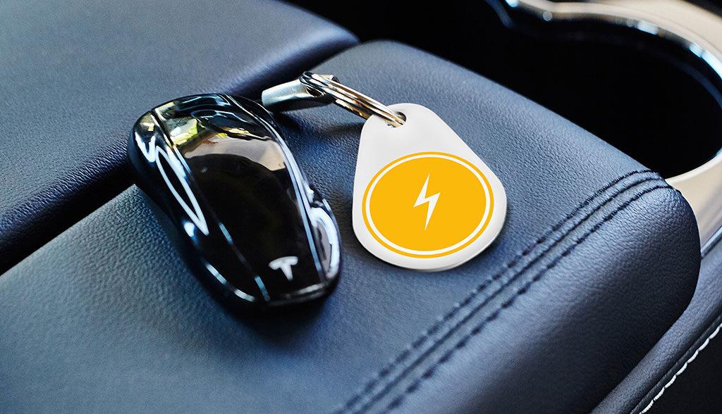 PlugSurfing-Elektroauto-Laden