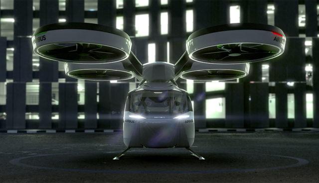 Pop.up-Flug-Elektroauto-Airbus-Italdesign—3