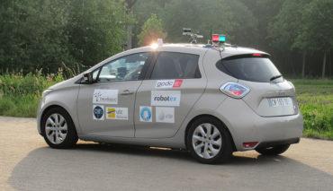 Renault-Elektroauto-Autonomes-Fahren