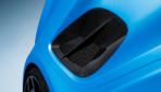Renault-ZOE-e-Sport-Concept---1
