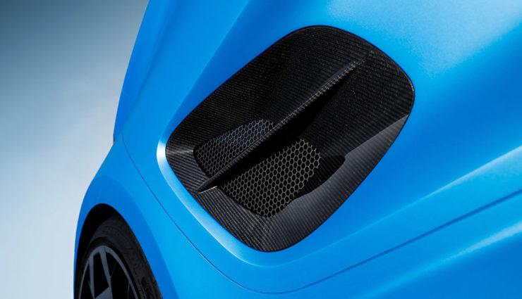 Renault-ZOE-e-Sport-Concept—1