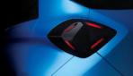Renault-ZOE-e-Sport-Concept---11