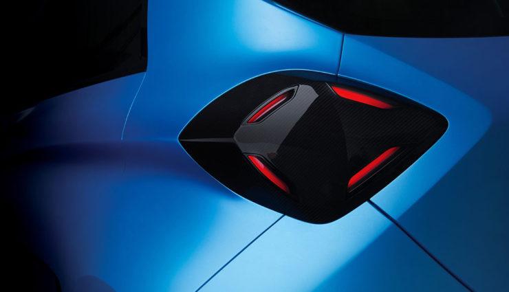 Renault-ZOE-e-Sport-Concept—11