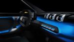 Renault-ZOE-e-Sport-Concept---15