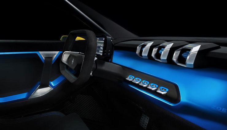 Renault-ZOE-e-Sport-Concept—15