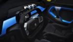 Renault-ZOE-e-Sport-Concept---16