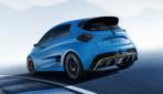 Renault-ZOE-e-Sport-Concept---3