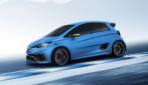 Renault-ZOE-e-Sport-Concept---4