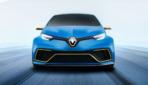 Renault-ZOE-e-Sport-Concept---5