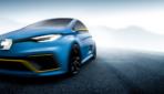Renault-ZOE-e-Sport-Concept---6