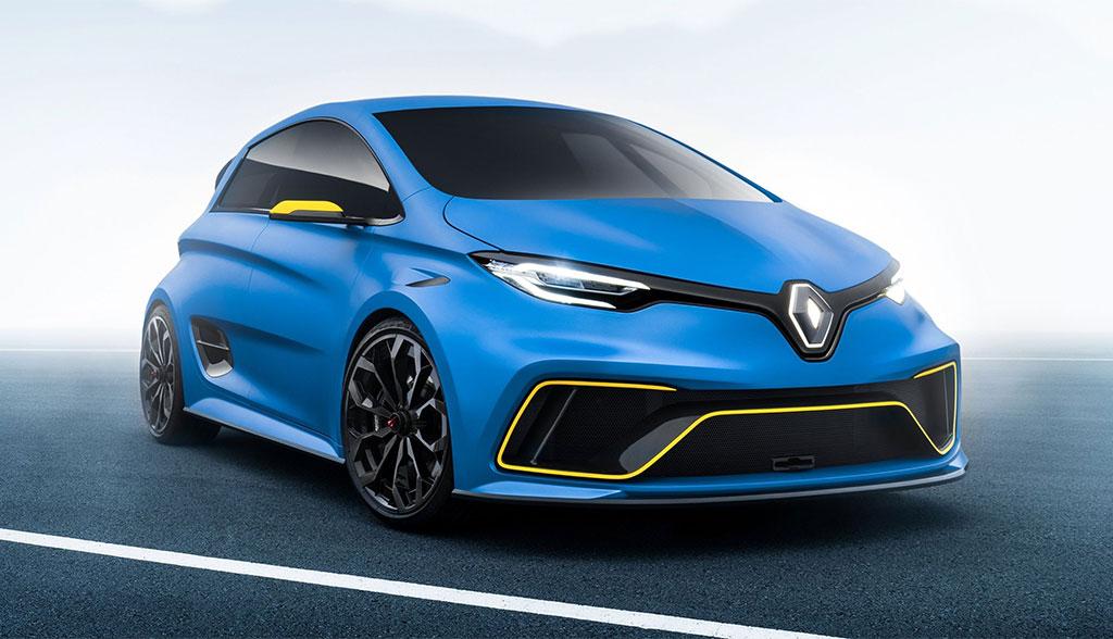 Renault-ZOE-e-Sport-Concept—7