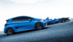 Renault-ZOE-e-Sport-Concept---8