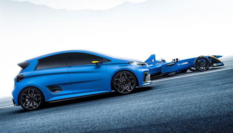 Renault-ZOE-e-Sport-Concept—8