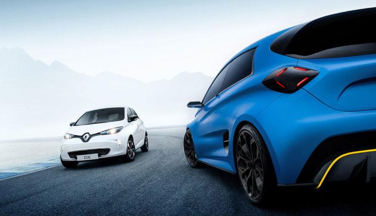 Renault-ZOE-e-Sport-Concept—9