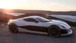 Rimac-Concept_One-Elektroauto-2017---10
