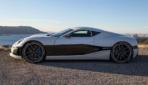 Rimac-Concept_One-Elektroauto-2017---13