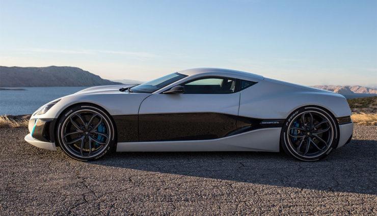 Rimac-Concept_One-Elektroauto-2017—13