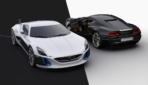 Rimac-Concept_One-Elektroauto-2017---15