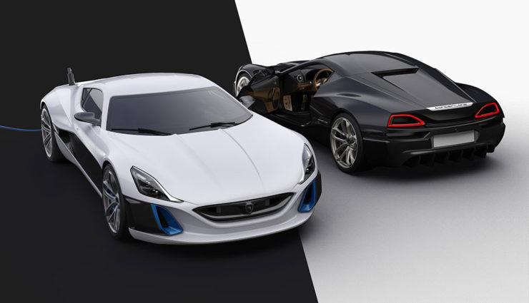 Rimac-Concept_One-Elektroauto-2017—15